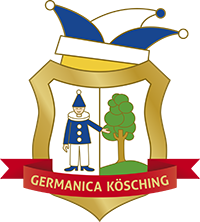 Germanica-Logo_hp